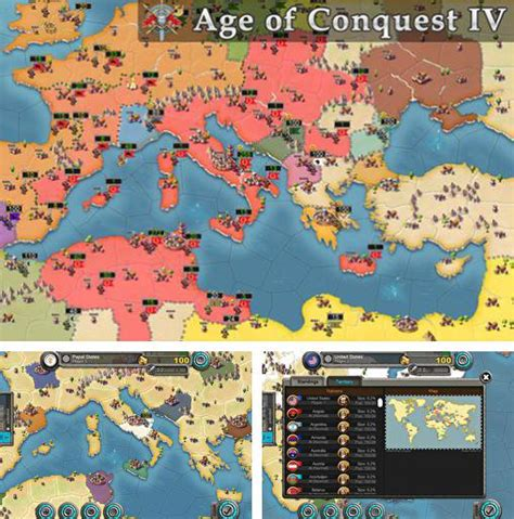 age of conquest europe apk colonial conquest android apk colonial conquest free for tablet and phone via