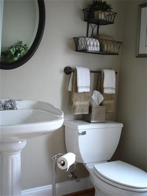 unique bathroom storage ideas 20 creative bathroom storage ideas shelterness
