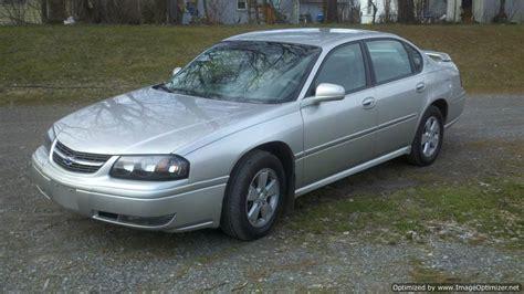 how it works cars 2005 chevrolet impala on board diagnostic system 2005 chevy impala autos weblog