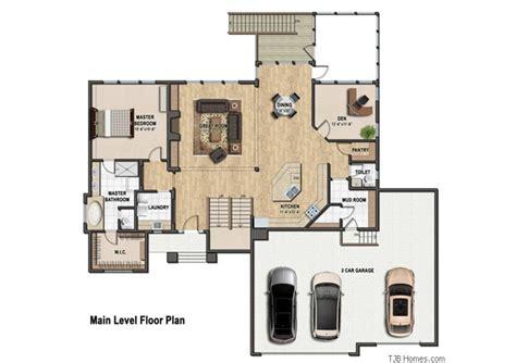 large images for house plan 163 1027 home plans color photos ideas 4 bedrm 6765 sq ft