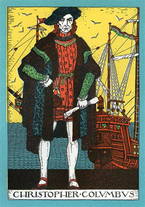 christopher columbus biography dailymotion christopher columbus fourth and last new world voyage