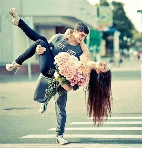 Couples Re Keep Mailing Re Keep Mailing Seven Most Beautiful
