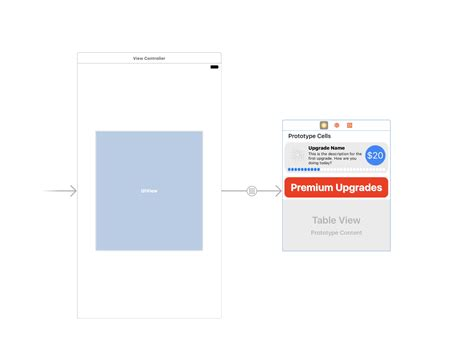 tutorialspoint jenkins perl print json phpsourcecode net