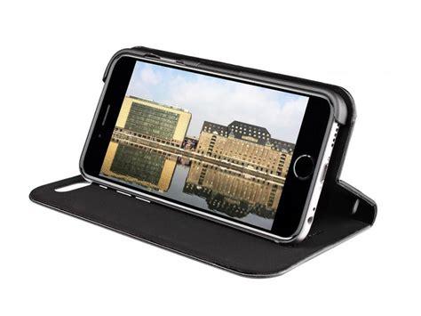 artwizz seejacket folio iphone 6 plus 6s plus hoesje