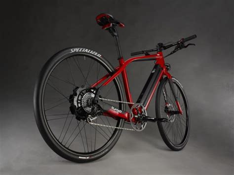 best electric bicycle 2012 2012 specialized turbo electric bike review top speed