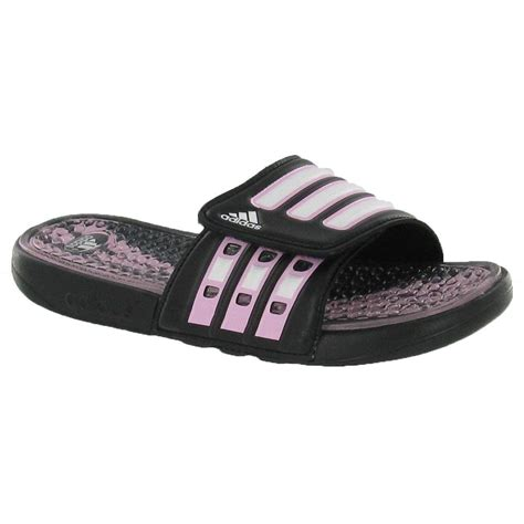 adidas sandals womens womens adidas sandals 28 images adidas s us ff