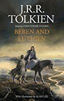 beren and l 250 thien by j r r tolkien reviews discussion bookclubs lists