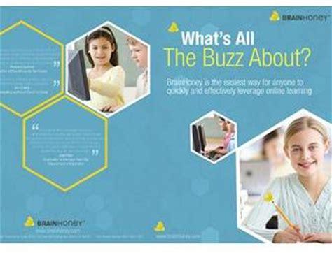 designcrowd brochure brochure design crowdsourcing crowdsource your brochure