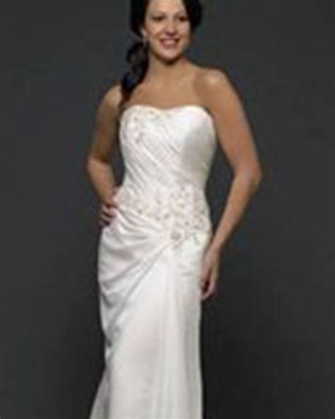 white tie wedding dresses black tie white lace wedding dresses the gap easy weddings