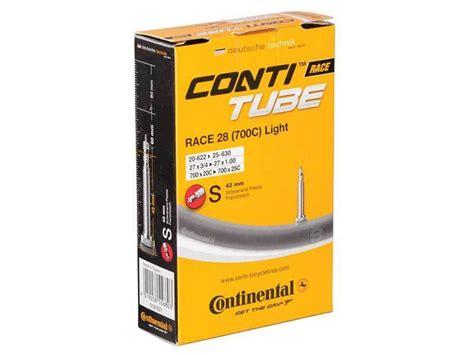 continental inner continental bmtbonline