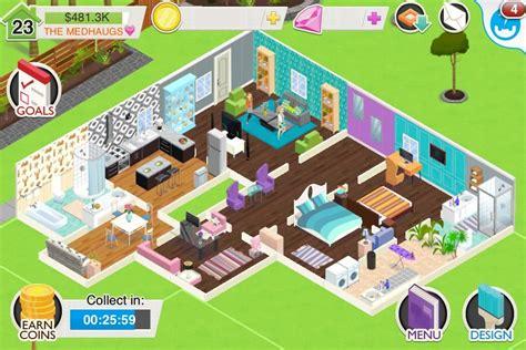 home design 3d app review 100 home design app review colors room planner home