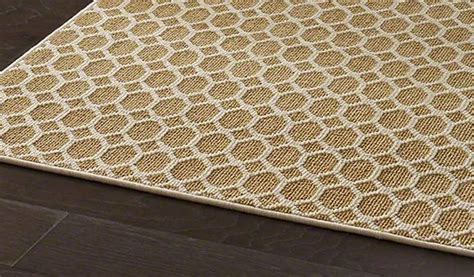 area rugs for hardwood floors home floors alaska
