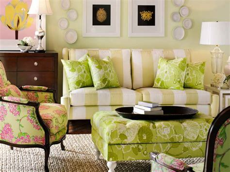 Lilly Pulitzer Room Decor by Decoration Beautiful And Design Of The Lilly