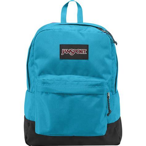 Jansport Black jansport black label superbreak backpack 1550cu in backcountry