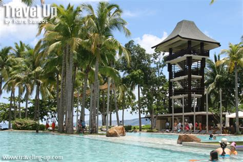 Anvaya Cove Bataan Room Rates by Travel Guide Bataan Travel Up