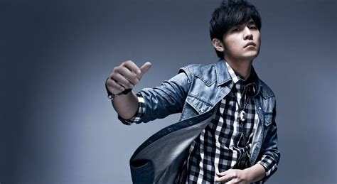 jay chou united states best chinese actors of all time until 2017 top 10 popular