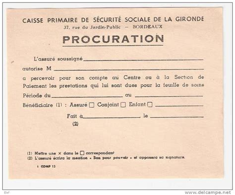 Exemple De Lettre De Procuration En Arabe Modele Procuration En Langue Arabe Document
