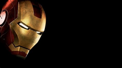 iron man wallpapers for pc on markinternational info iron man face wallpapers on markinternational info