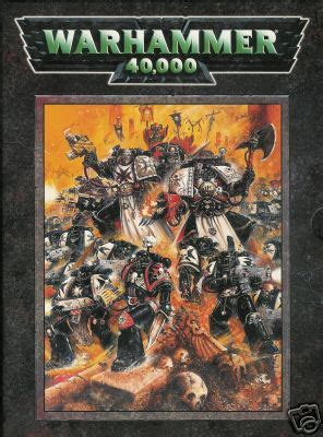 warhammer 3rd edition card template warhammer 40k 8 editions of the grim bell of lost