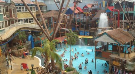 water park near me alton towers waterpark attractions near me
