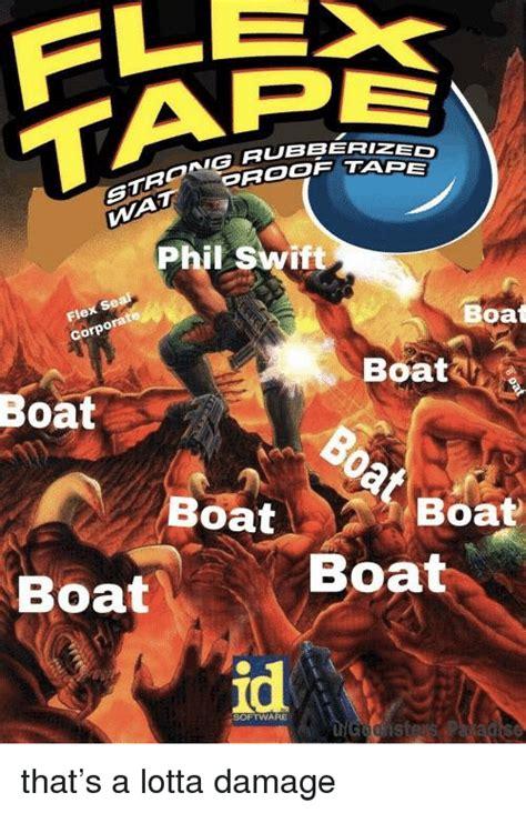 phil swift flex tape boat tape watsle phil swift g rubberized taroo tape flex