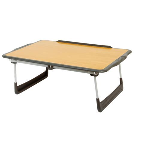 study bed table foldable study bed table manufacturer