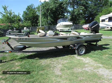 duracraft aluminum fishing boats duracraft crappie boats related keywords duracraft