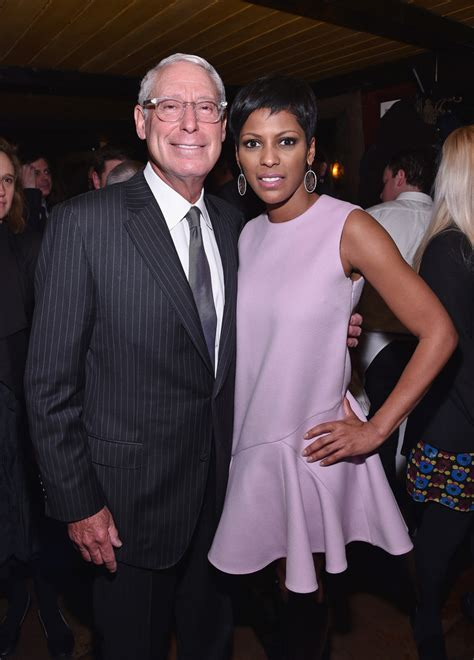 husband tamron hall married tamron hall and husband tamron hall photos vanity fair