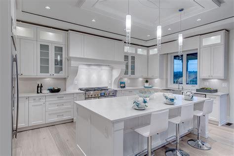 kitchen cabinets surrey transitional kitchen cabinets surrey transitional