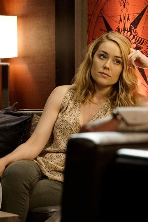 what brand are the boots elizabeth keen wears in the blacklist 88 best images about the blacklist fashion style on pinterest