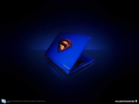 superman wallpaper for mac 1024x768 superman notebook desktop pc and mac wallpaper
