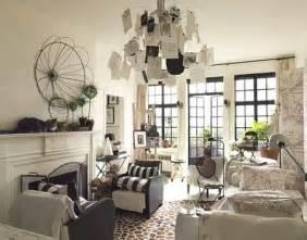 Interior new york studio apartments studio apartment bedroom decor for
