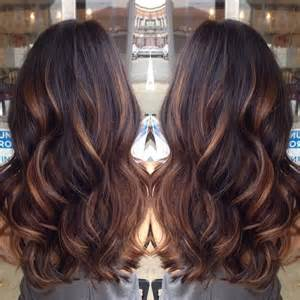 balayage with color brown balayage hair archives vpfashion vpfashion