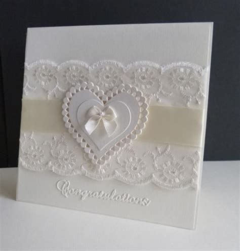 white images  pinterest christmas cards