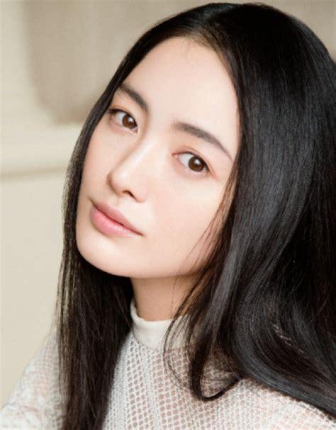 Japan Top top 10 the most beautiful japanese actresses reelrundown
