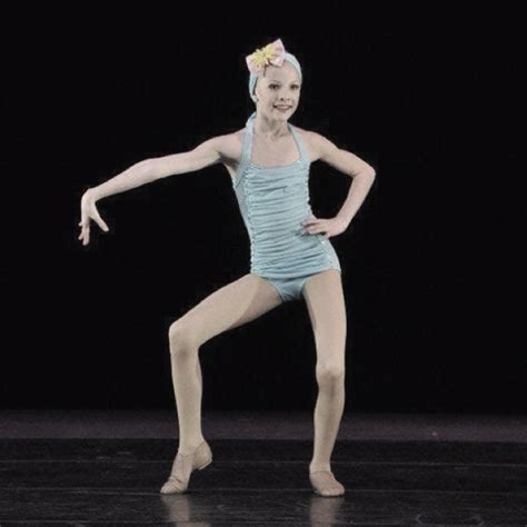 dance moms hot pics 10 best images about trios on pinterest chloe and