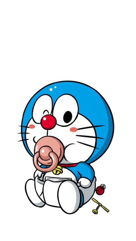 Doraemon X Baymax E0543 Iphone 7 477 best images about doraemon on and japanese typography