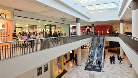 crossgates mall 5 wits will open at crossgates mall in albany ny albany