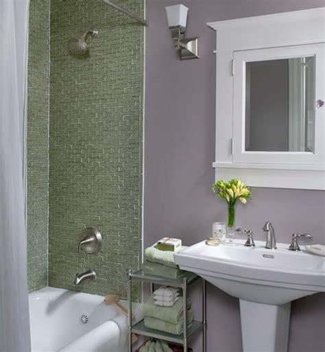 Designer Sinks Bathroom by 20 Banheiros Pequenos Para Voc 234 Se Inspirar Limaonagua