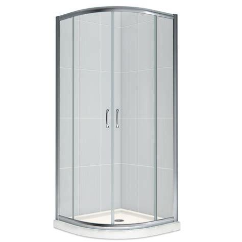 bathroom showers lowes inspiring corner shower stalls lowes images best