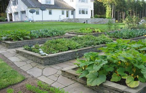 Luxury Home Plans 2015 Elegant Raised Bed Garden Plans For Gardening 187 Home