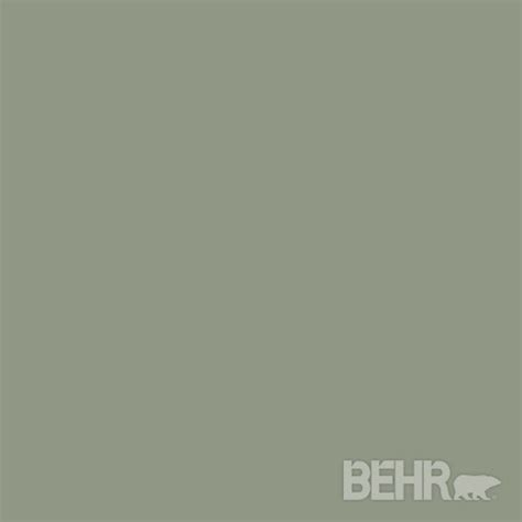 behr 174 paint color hillside green ppu11 17 modern paint by behr 174