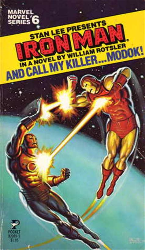 the iron man read 1407142291 online library iron man and call my killer modok