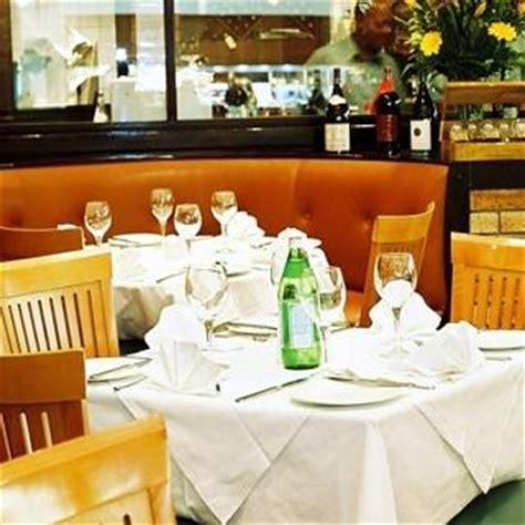 piatto mediterranean kitchen piatto restaurant grill eastgate restaurant