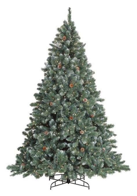 xmas tree christmas tree gki bethlehem lighting pre lit