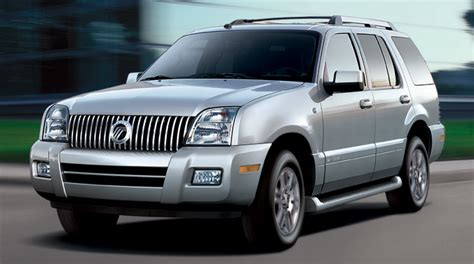 car repair manuals download 2009 mercury mountaineer lane departure warning service manual how to fix a 2009 mercury mountaineer firing order white chocolate tri coat