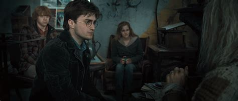 harry potter clip clip quot deathly hallows quot harry potter image 17110927