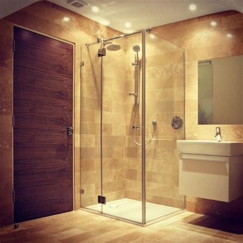 wickes bathrooms showers the 75 best images about walk in shower small bathroom on