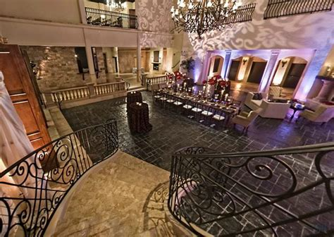 Chandelier Ballroom Houston 17 Best Images About Chandelier Ballroom On Floors Receptions And Bridal