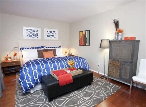 eclectic bedroom furniture eclectic bedroom furniture home design